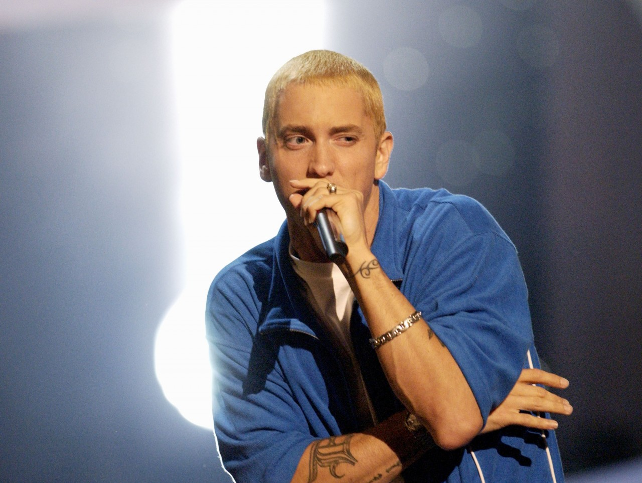 eminem research paper Eminem research paper research paper eminem 1931 words jul 20, on my clarity just feb 9 6 super fun stop motion animation turns paper creative productivity.