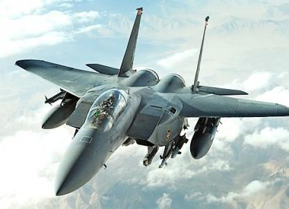 Китайские СМИ: У НАТО есть 5…