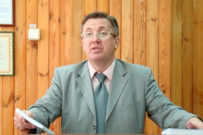 Соратник Тимошенко: «Не те евреи над нами стоят»