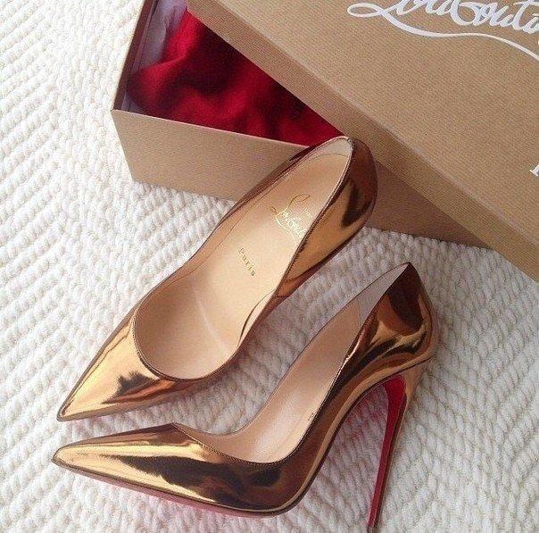 Как растянуть неудобную обувь