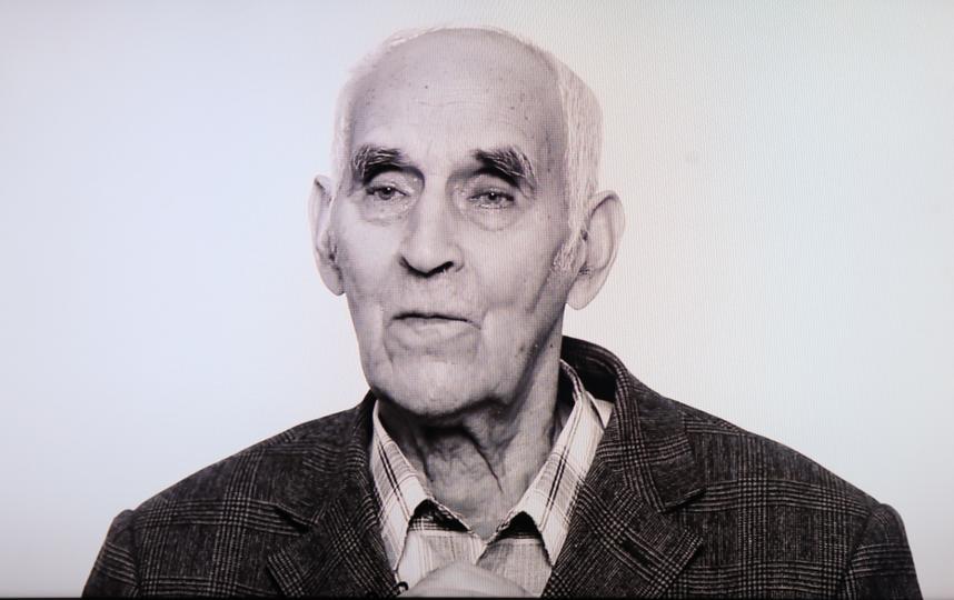 В Москве расскажут истории героев и мучеников холокоста