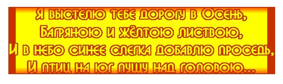 123в.png