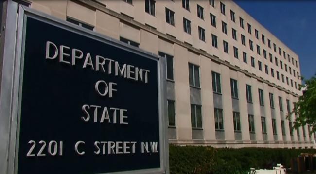 Госдеп: США готовы вместе сРоссией преодолевать разногласия поДСНВ