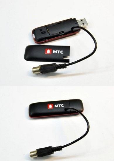 Как ускорить 3G модем?