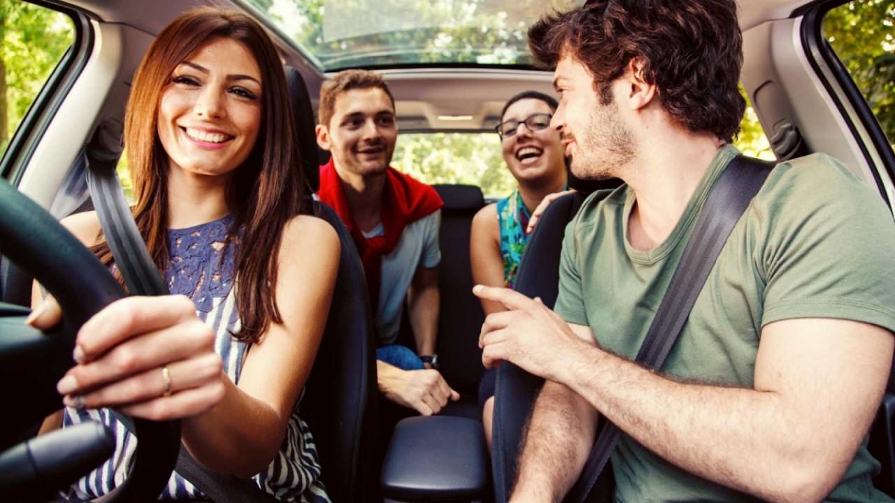 8 лучших дорожных игр для взрослых