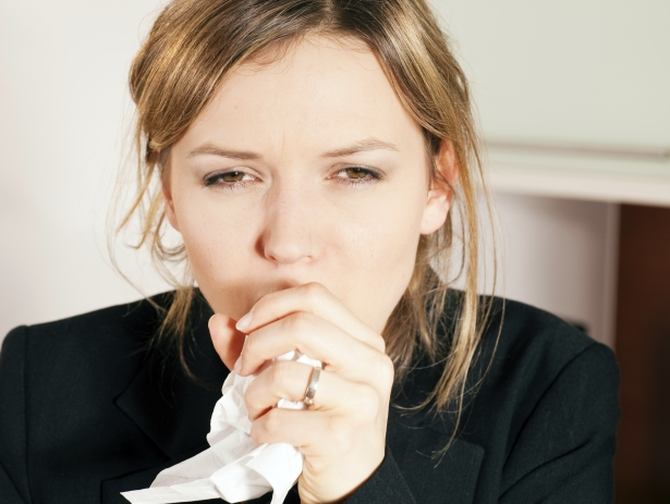 лечение от кашля при диабете