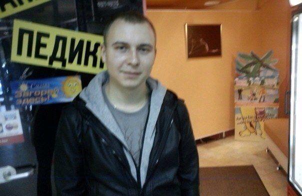 http://mtdata.ru/u23/photoA302/20092983260-0/original.jpg
