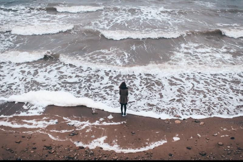 Причины женского одиночества, по мнению мужчины