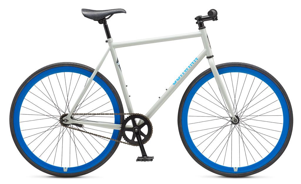 Как выбрать велосипед на лето