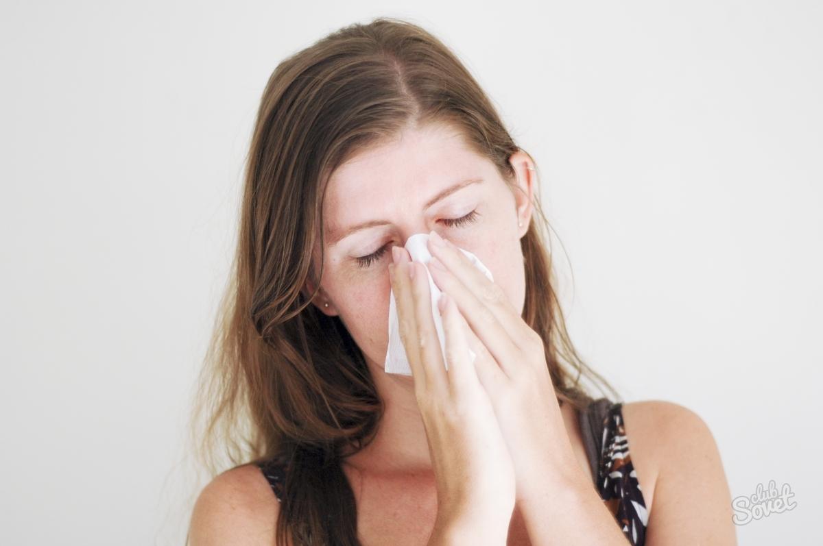 Мазь от диатеза на щеках у ребенка чем лечить