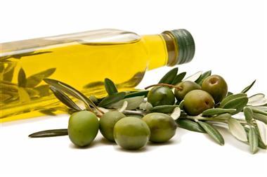 10 необычных способов использования оливкового масла