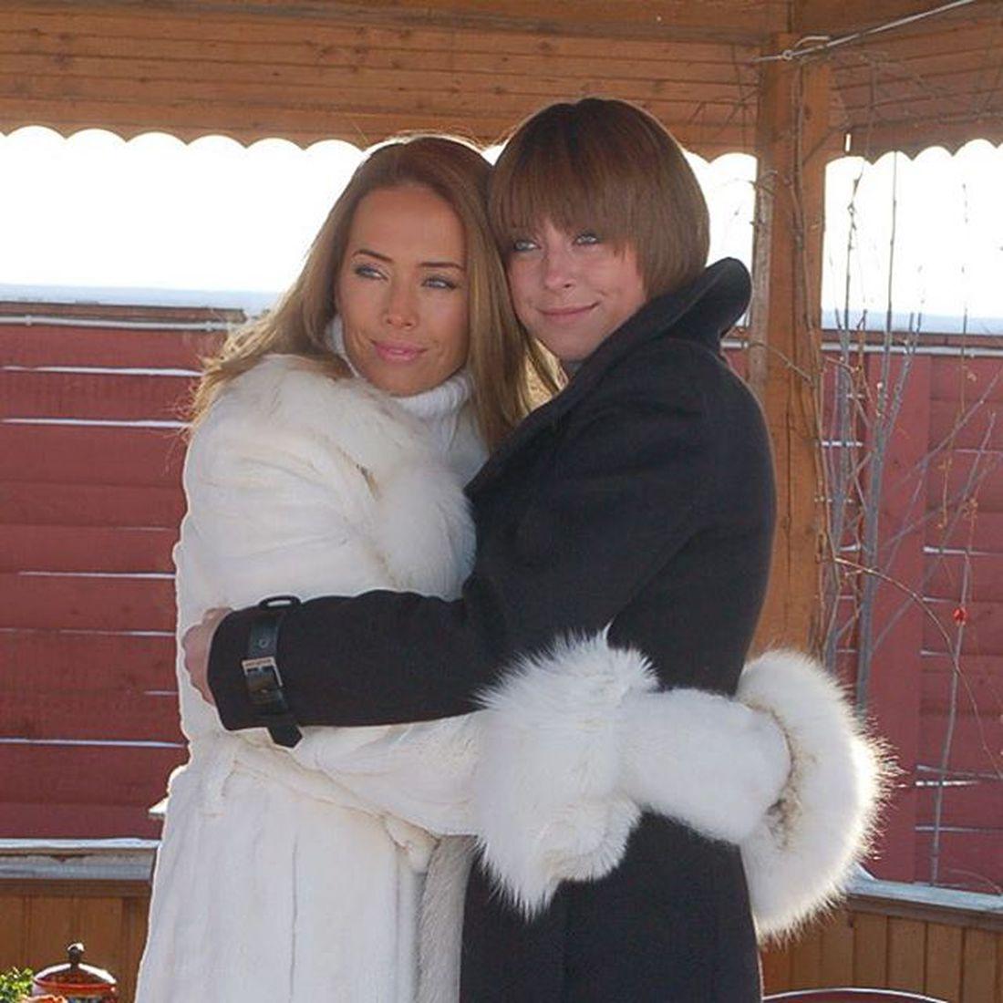 Сестра с мужем фото 21 фотография
