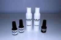 Couture Gel Nail Polish