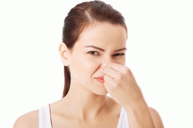 7 ароматов тела, которые не стоит игнорировать