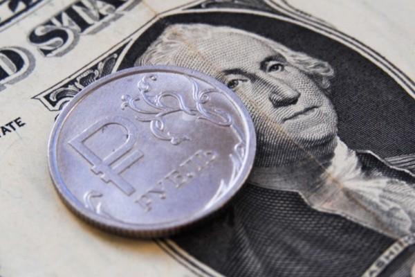 Кто будет маршалом дедолларизации