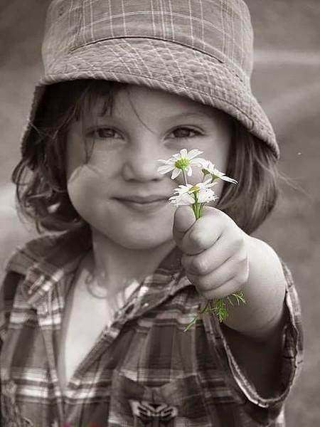 Пусть с улыбки день начнется!