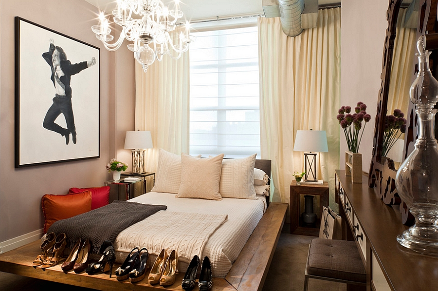 Give-your-feminine-bedroom-a-modern-bohemian-style