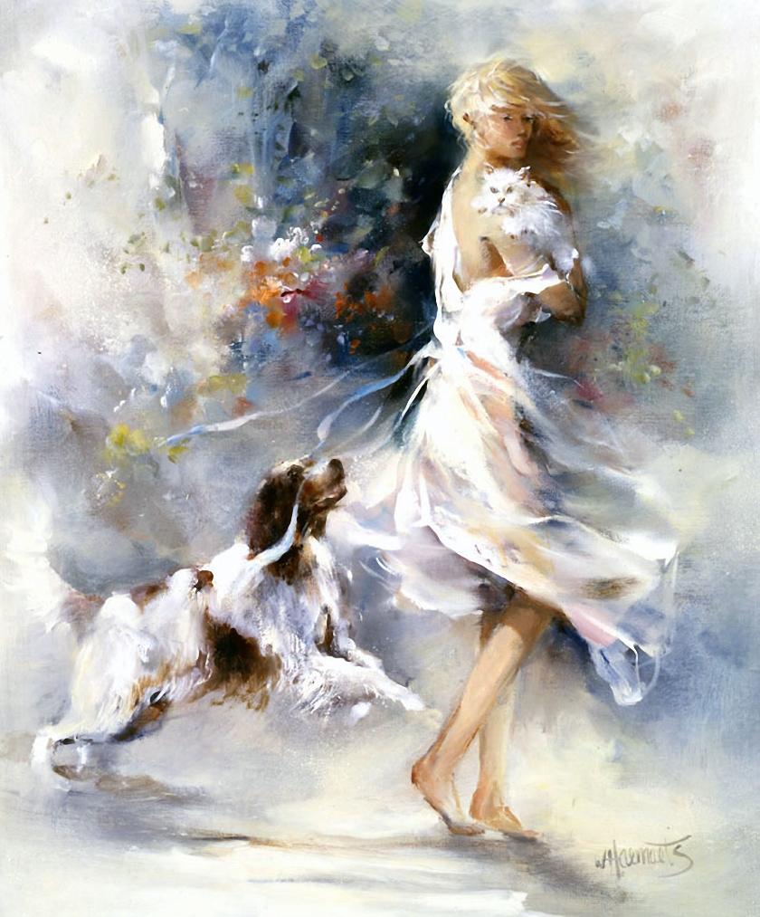 http://mtdata.ru/u23/photoA49F/20371646476-0/original.jpg