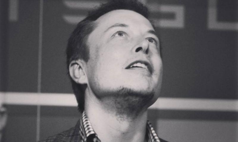 Илон Маск дает установку на успех и богатство: 11 золотых цитат миллиардера