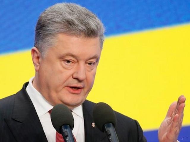 Украинский кризис корчащихся брендов