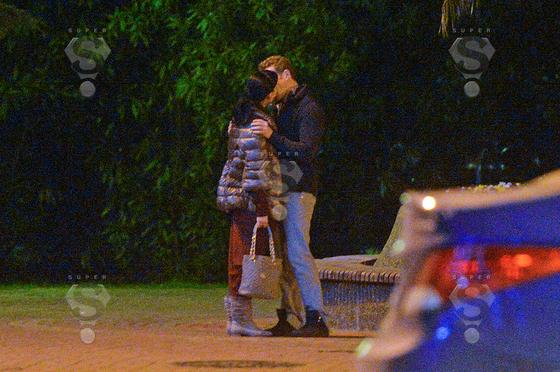 Нона Гришаева изменяет мужу с женатым актером
