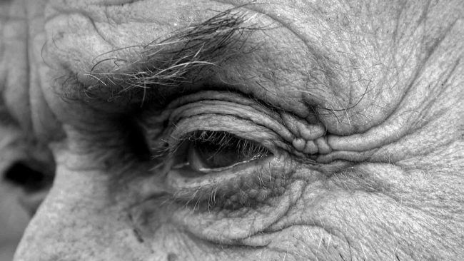 Когда мы сможем жить двести, триста, четыреста лет и больше?