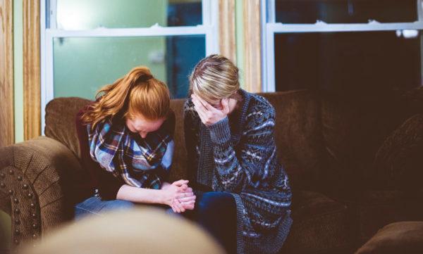 Потеря нерожденного ребенка: слова поддержки, которые ранят.