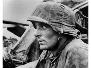 Первитин, Бензедрин и другие «чудо-таблетки» Второй мировой войны