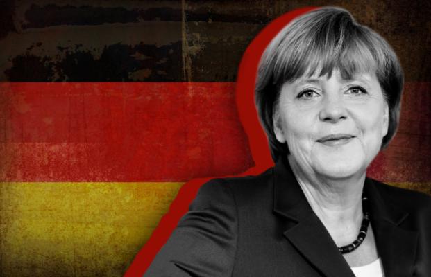 «Меркель могут снять в короткие сроки»: партия Германии «АдГ» подала в суд на канцлера из-за натиска мигрантов.