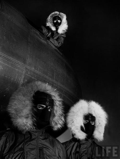 1951 Увидеть, история, фото