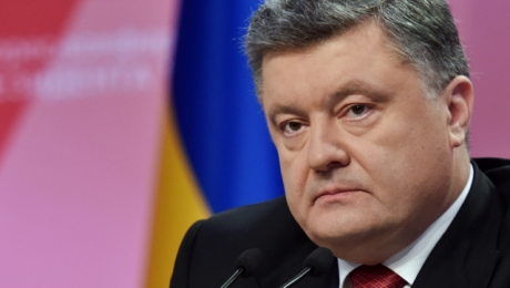 У Киева осталось время только до 14 марта