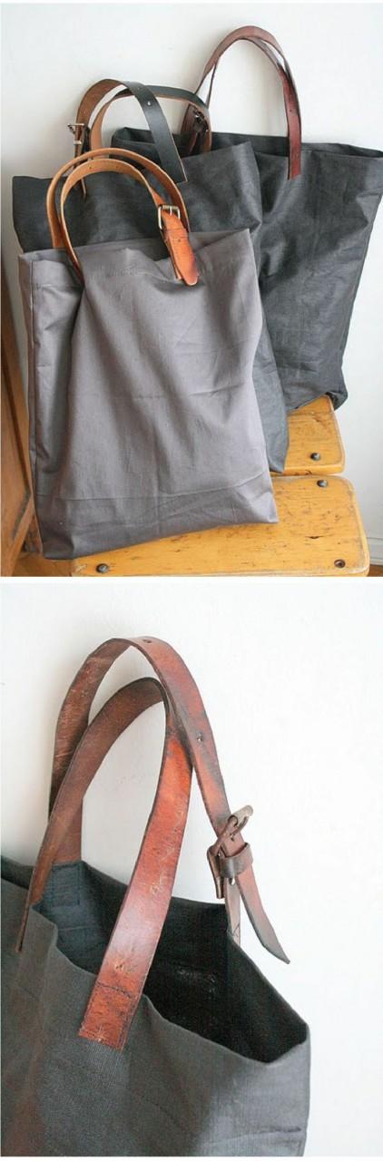 belt reuse