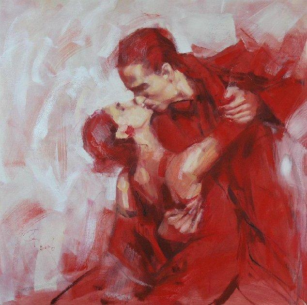 Red Tango (634x630,  83Kb)