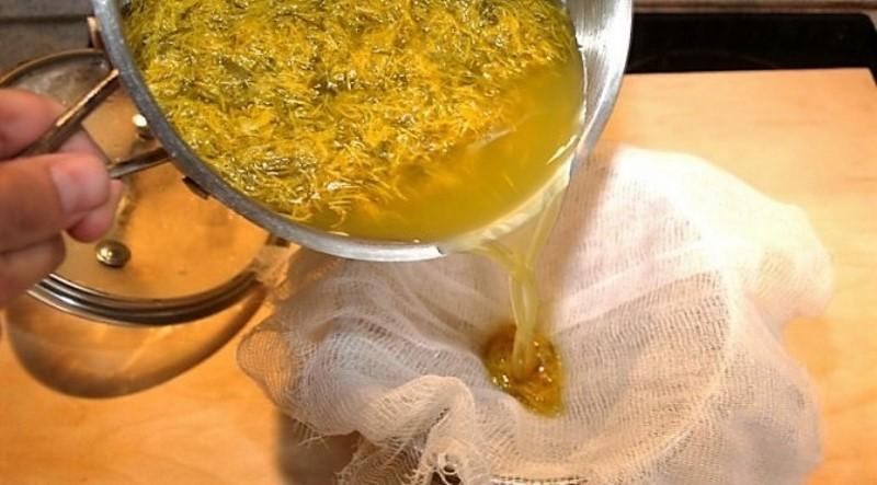 Ромашковый чай: 15 целебных свойств