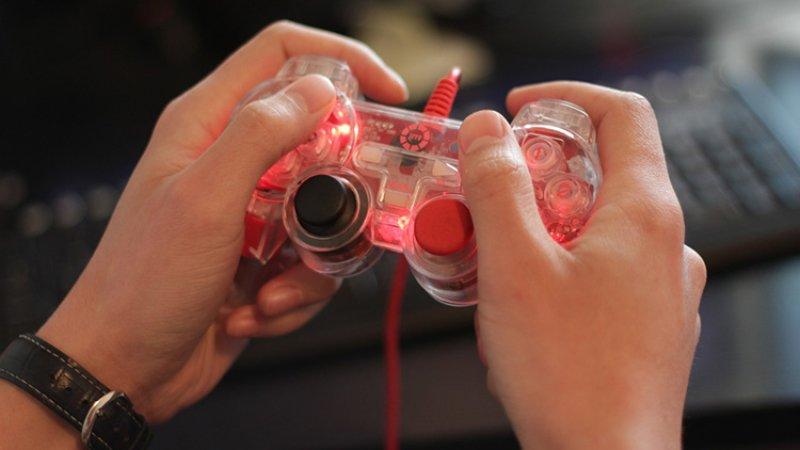 Обнаружен секретный код, который моментально «убивает» Playstation 4