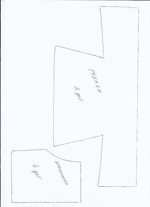выкройка Кузи (508x700, 59Kb)
