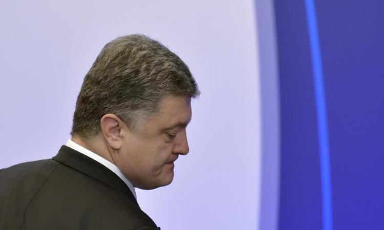 Австрийские СМИ: Никто не превзойдет Киев по уровню лицемерия и шизофрении