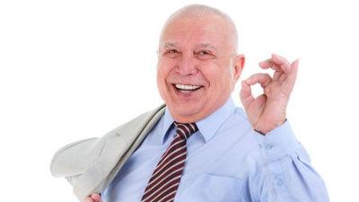 Кемеровский пенсионер ограбил аптеку