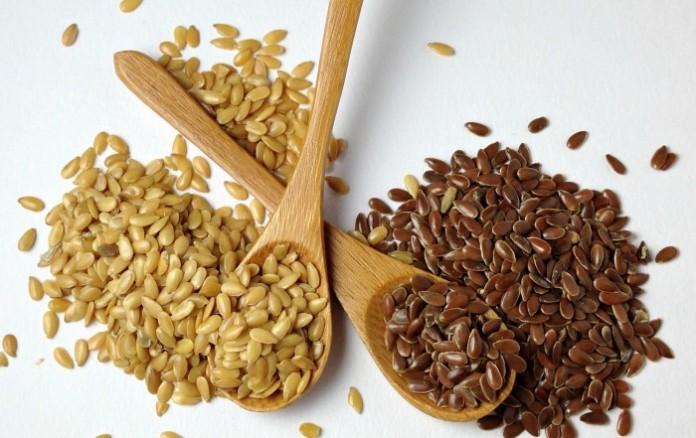 8 признаков того, что вам срочно нужна чистка толстой кишки! Понадобится всего 2 ингредиента!