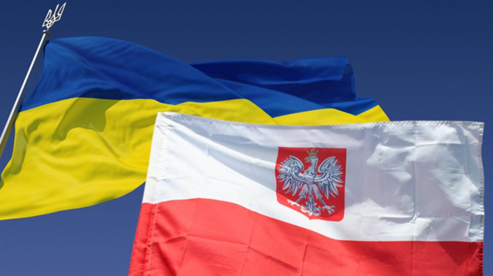 Когда Львов будет готов дружить с Варшавой против Киева?