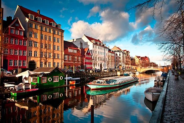 10 cамых дорогих городов мира