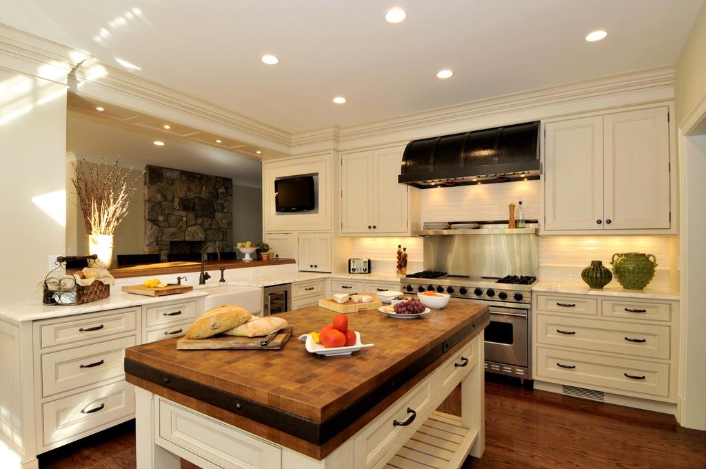 IStg4v5o5evk611000000000 Дизайн фасадов кухонных шкафов 60 фото