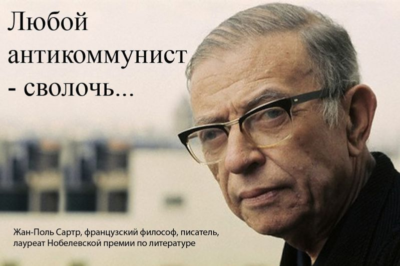 http://mtdata.ru/u23/photoA6E1/20071098195-0/original.jpg#20071098195