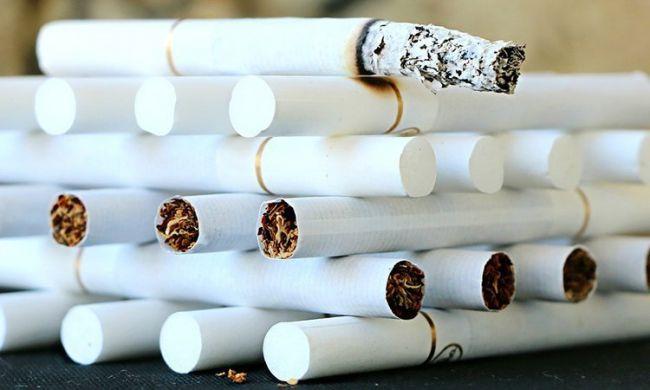 Как бросить курить: 11 лучших способов, по мнению учёных