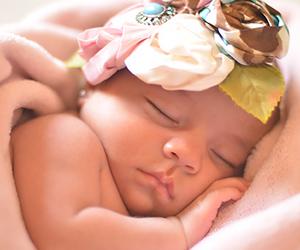 Рацион грудного ребенка. Советы