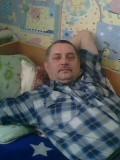 Анатолий Погорелый