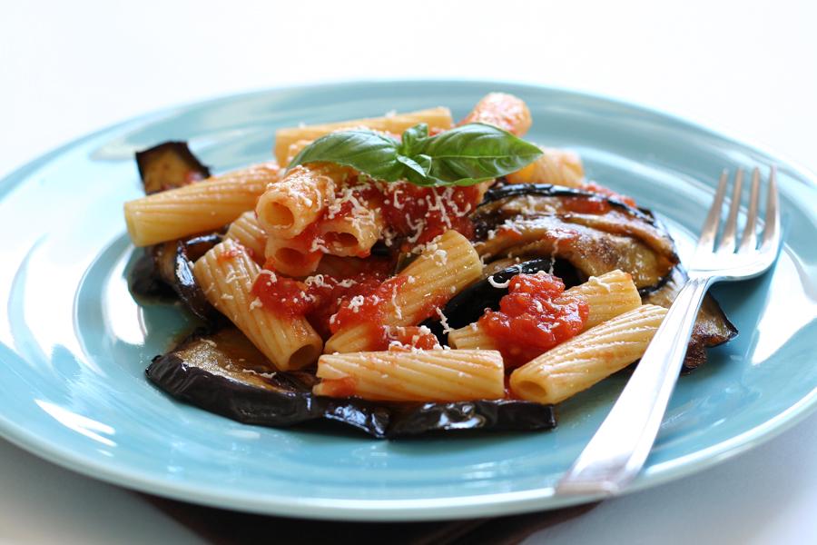 Кухня сицилии рецепты
