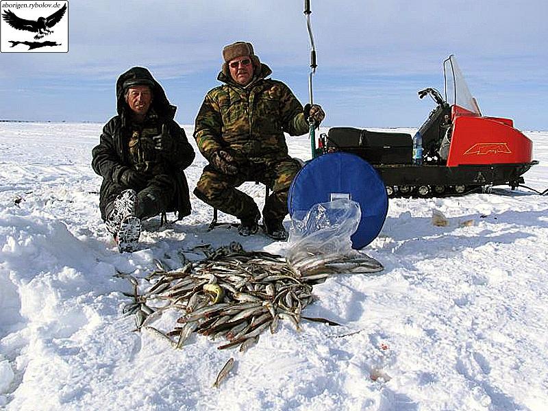 мурманская область магазин охота и рыбалка