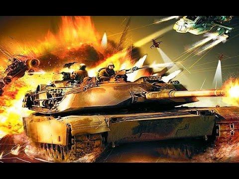 Как будет действовать Россия в случае нападения на ее территорию!