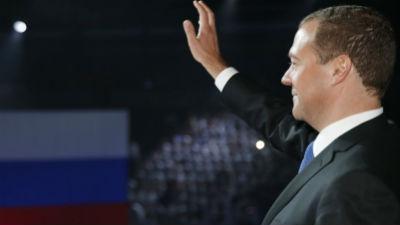 СМИ: Прибалтика будет бороть…